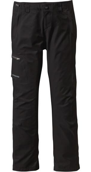 Patagonia W's Simul Alpine Pant Black